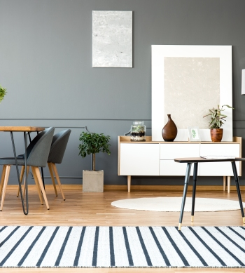 Boutique Shops For Must Have Home Decor In Grand Rapids